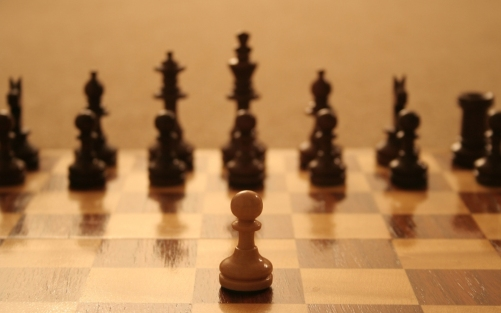 chess-game-wallpapers-backgrounds-for-powerpoint