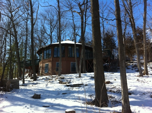 Cottage_Feb22_2011 003