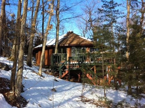 Cottage_Feb22_2011 028