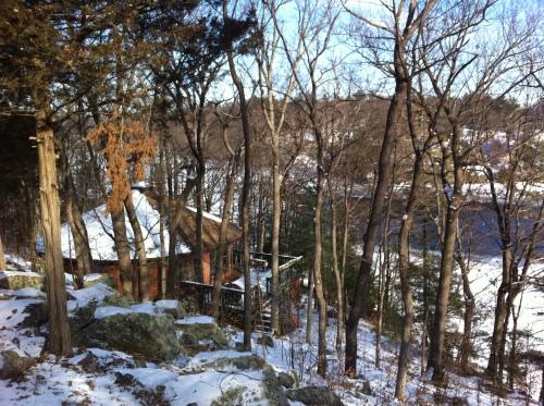 Cottage_Feb22_2011 030