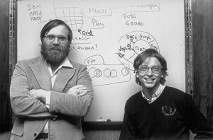 paul-allen-and-bill-gates-in-the-early-days-jpg