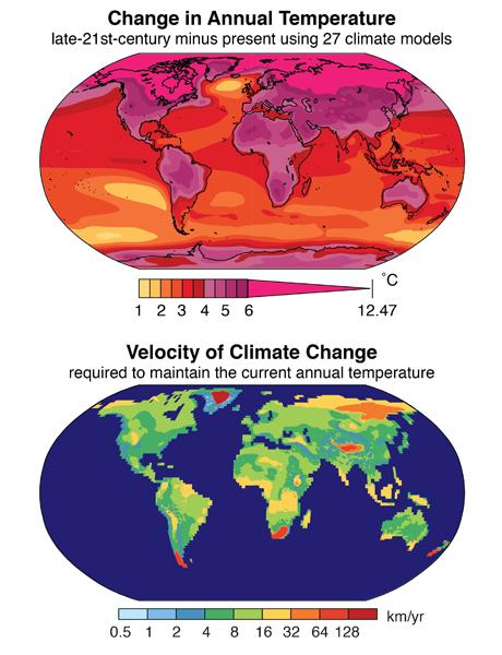 12919-climatemap_news