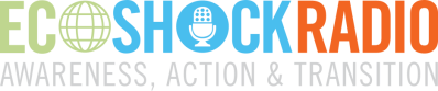 ecoshockradio_header