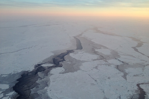 NOAA-Arctic-Ice_480