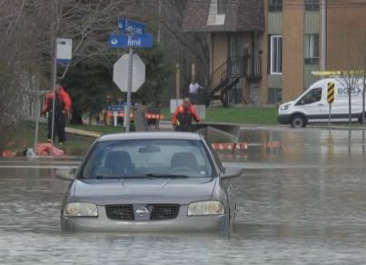 gatineau-flooding-may-2